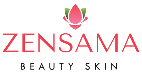 Zensama Beauty Skin